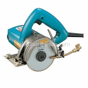 "4100NH 4"" MAKITA CUTTER 860W"