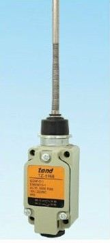 TEND TZ-5168 LIMIT SWITCH Malaysia Indonesia Philippines Thailand Vietnam Europe & USA