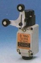 TEND TZ-5135 LIMIT SWITCH Malaysia Indonesia Philippines Thailand Vietnam Europe & USA