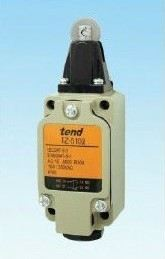 TEND TZ-5102 LIMIT SWITCH Malaysia Indonesia Philippines Thailand Vietnam Europe & USA