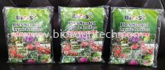 Bio-S Microbial Organic Fertilizer Microbial Organic Fertilizer