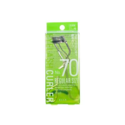 Koji Regular Size 33mm Eyelash Curler NO.70