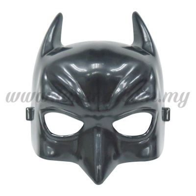 Batman Mask (MK59-BT)
