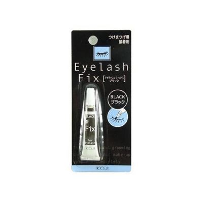 Koji Eyelash Fix 5ml (Black)