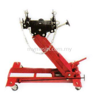 Pit Stop TL0702 1 Ton low position transmission lift hydraulic series