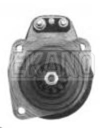 0001 416 064