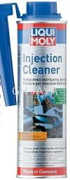 INJECTION CLEANER ( 1803 )  LIGUI MOLY Car Lubricant