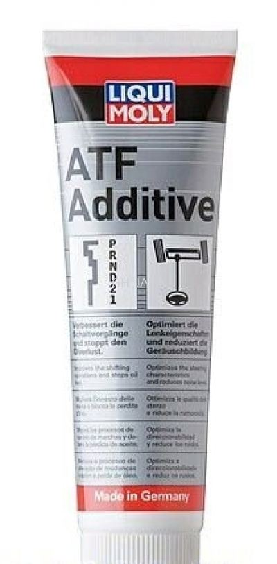 ATF ADDITIVE ( 5135 )