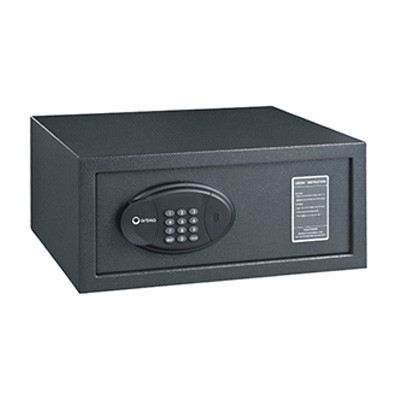 Safety Box OBT-2045MB