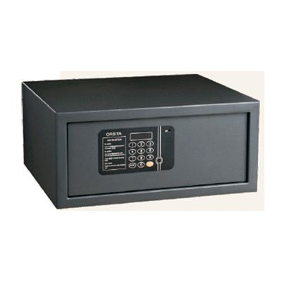 Safety Box OBT-2043ME