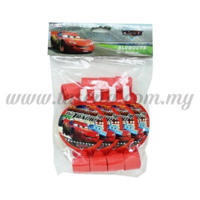 Card Dragon Blowouts -Car 1pack *8pcs (F-CDB-05)