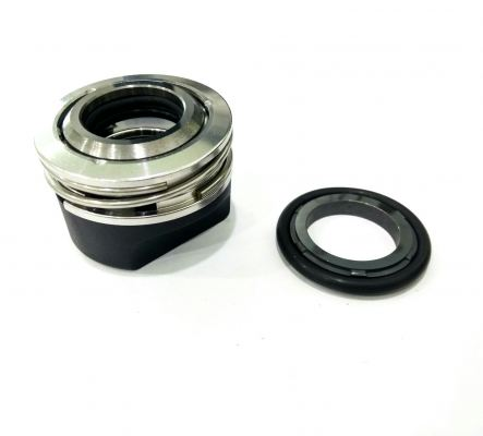 NEW 3102 - 25MM - TC/TC/TC/TC/VITON