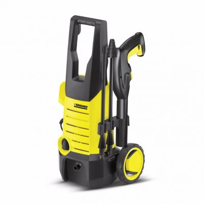 KARCHER K 2.350 HIGH PRESSURE WASHER