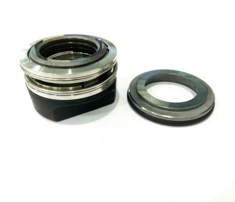 NEW 3127 - 35MM - TC/TC/TC/TC/VITON