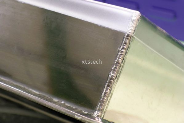 Plating and Surface Finishing