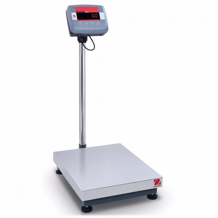 Defender® 2000 - D24P Bench Scales OHAUS