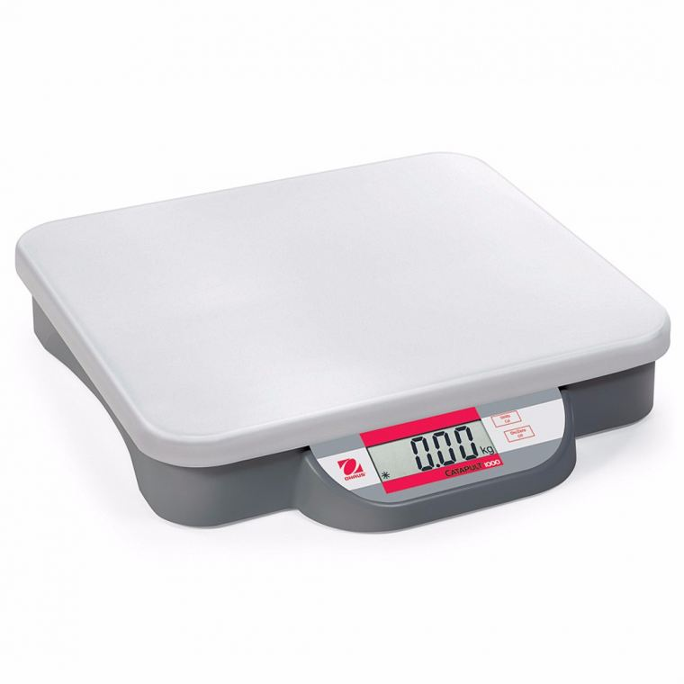 Catapult® 1000  Shipping Scales OHAUS