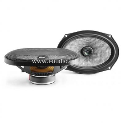 Focal Access Series 690 AC 6x9 2 way Coaxial Speaker