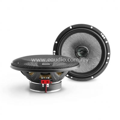 "Focal Access Series 165 AC 6.5"" 2 way Coaxial Speaker"