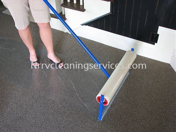 Carpet Protection Home Carpet Cleaning Service, Specialist  ~ Nrrv Cleaning Services