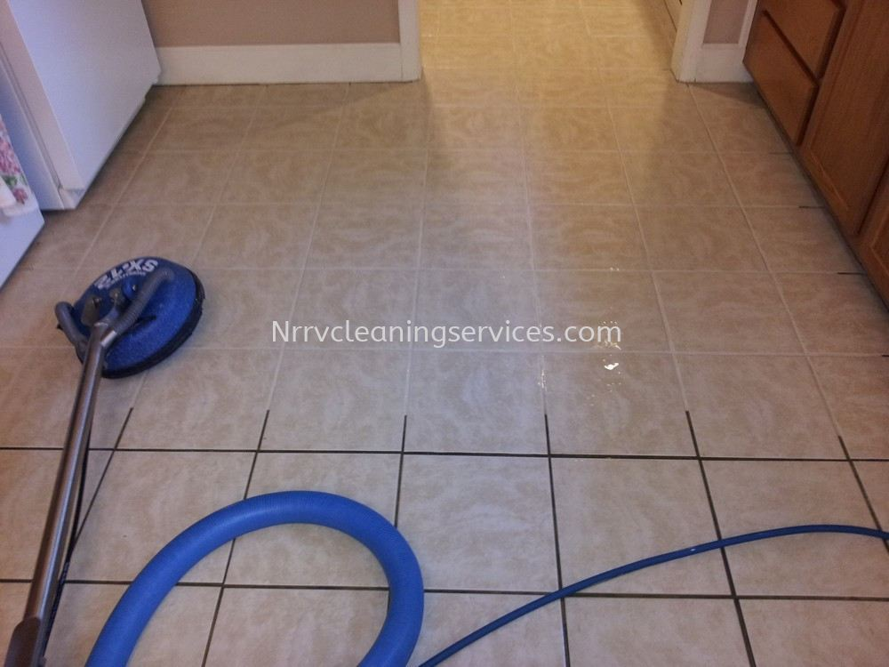 Tile Grout Cleaning Tile and Grout Cleaning Service Service, Specialist  ~ Nrrv Cleaning Services