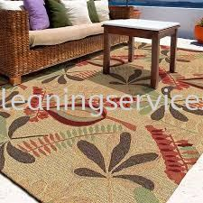 Area Rug Cleaning Carpet Cleaning Office and Home Service, Specialist  ~ Nrrv Cleaning Services