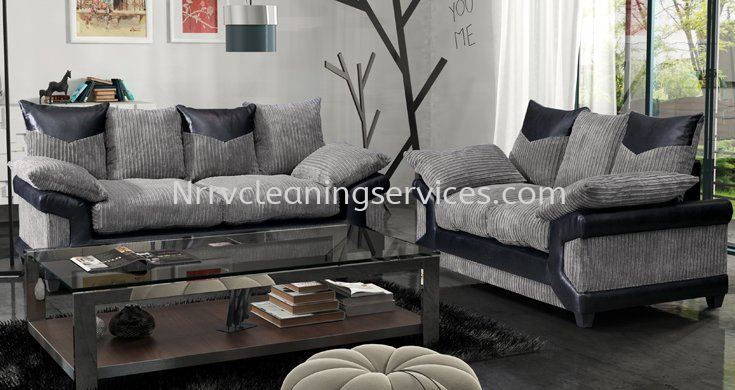 Upholstery Cleaning & Protection Upholstery Cleaning Office and Home Service, Specialist  ~ Nrrv Cleaning Services