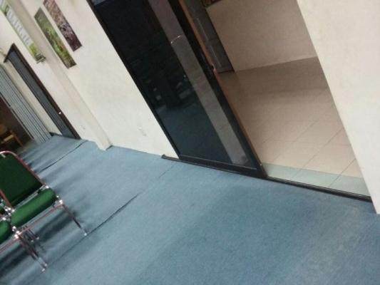 Pusat Dialisis Nur Kasih Sdn Bhd