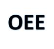 OEE Software (Overall Equipment Effectiveness)