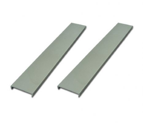 Aluminium Edging Profile