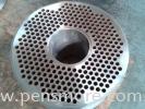 Centac Cooler Ingersoll Rand Centac Intercooler Air Cooler Oil Cooler Gasket Cooler Kit Turbo Compressor Air Cooler Oil Cooler Intercooler