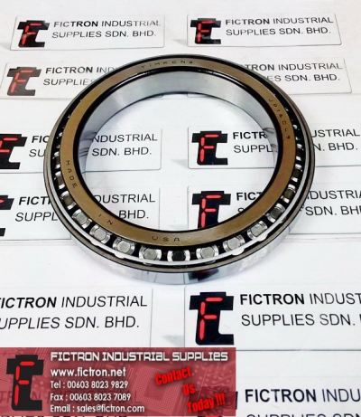 JP16049 TIMKEN Tapered Roller Bearing Supply Malaysia Singapore Thailand Indonesia