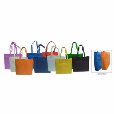 Shopping Bag NW89