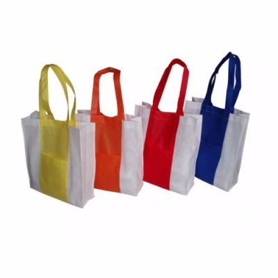 Shopping Bag NW99