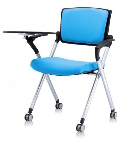 KSC447 Axis-Training/Student Chair