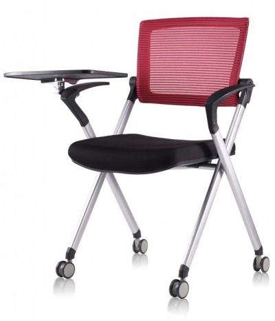 KSC227 Axis-Training/Student Chair