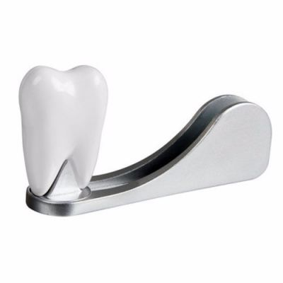 Tooth Name Card Holder