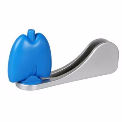 Lung Name Card Holder