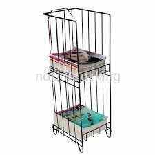 Stand & Display Rack