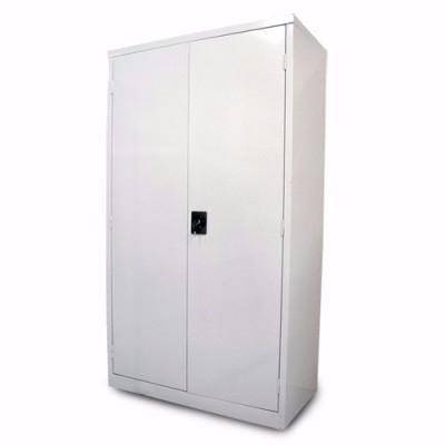 Cupboard & Steel Locker
