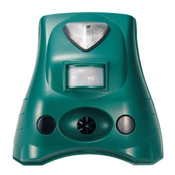 Digimax 3 in 1 Animal Repeller (UP-161)