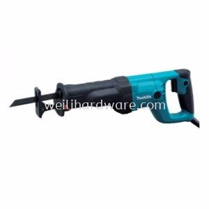 JR3050T MAKITA RECIPRO SAW 1010W