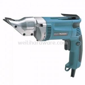 JS1300 1.3MM MAKITA STRAIGHT SHEAR 570W