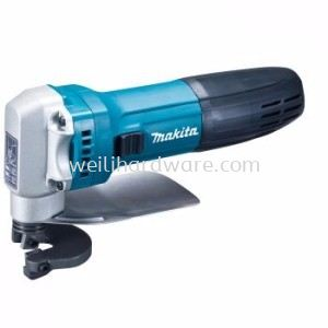 JS1602 1.6MM MAKITA METAL SHEAR 380W