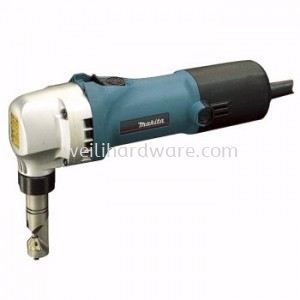 JN1601 1.6MM MAKITA NIBBLER 550W