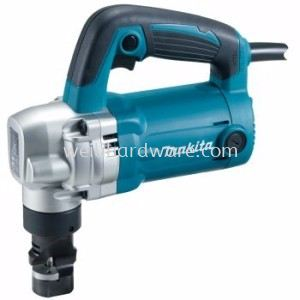 JN3201 3.2MM MAKITA NIBBLER 710W