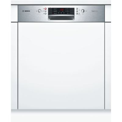 Bosch SMI46MS03E (Built-In)