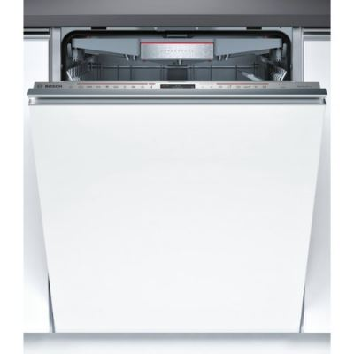 Bosch SMV68TX06E (Built-In)