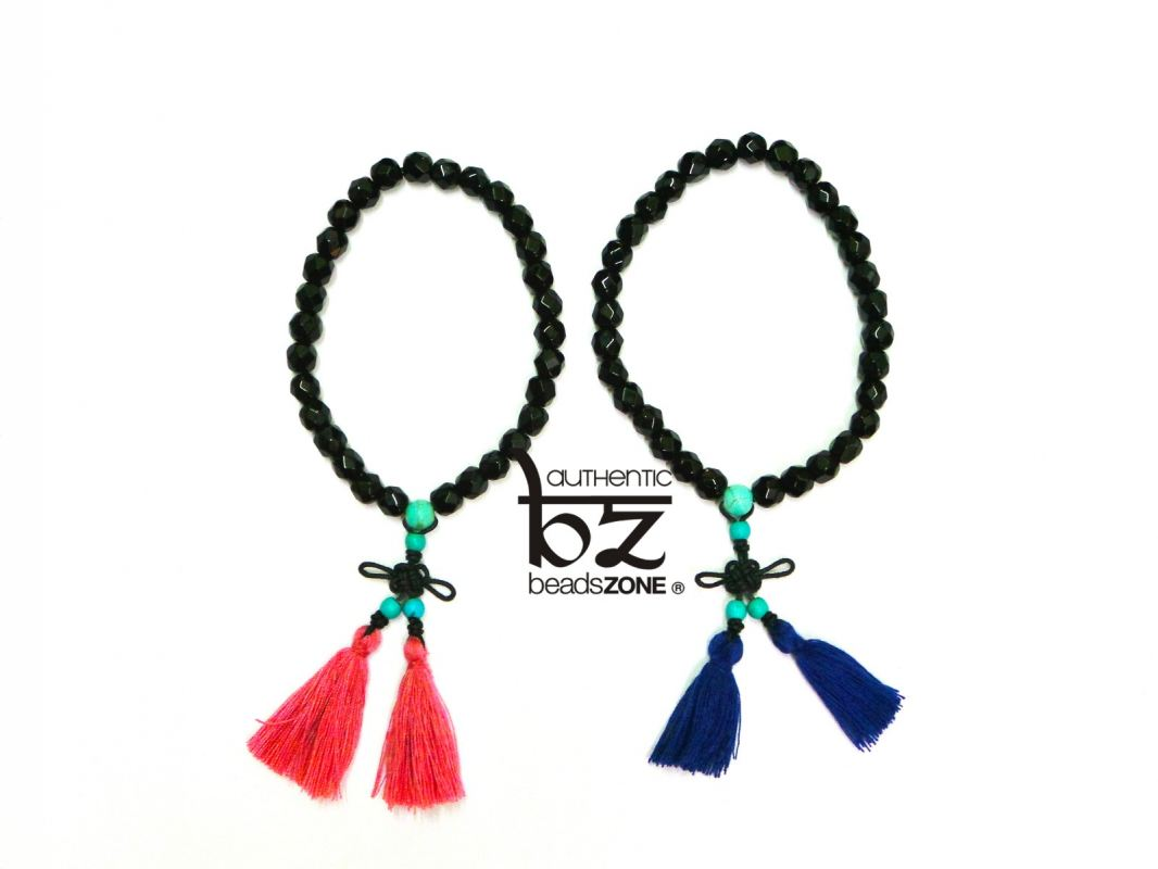 B109-1750 Bracelet Manufacturer, Supplier, Supply, Supplies  ~ Guo Qiang Sdn Bhd (beadsZONE)