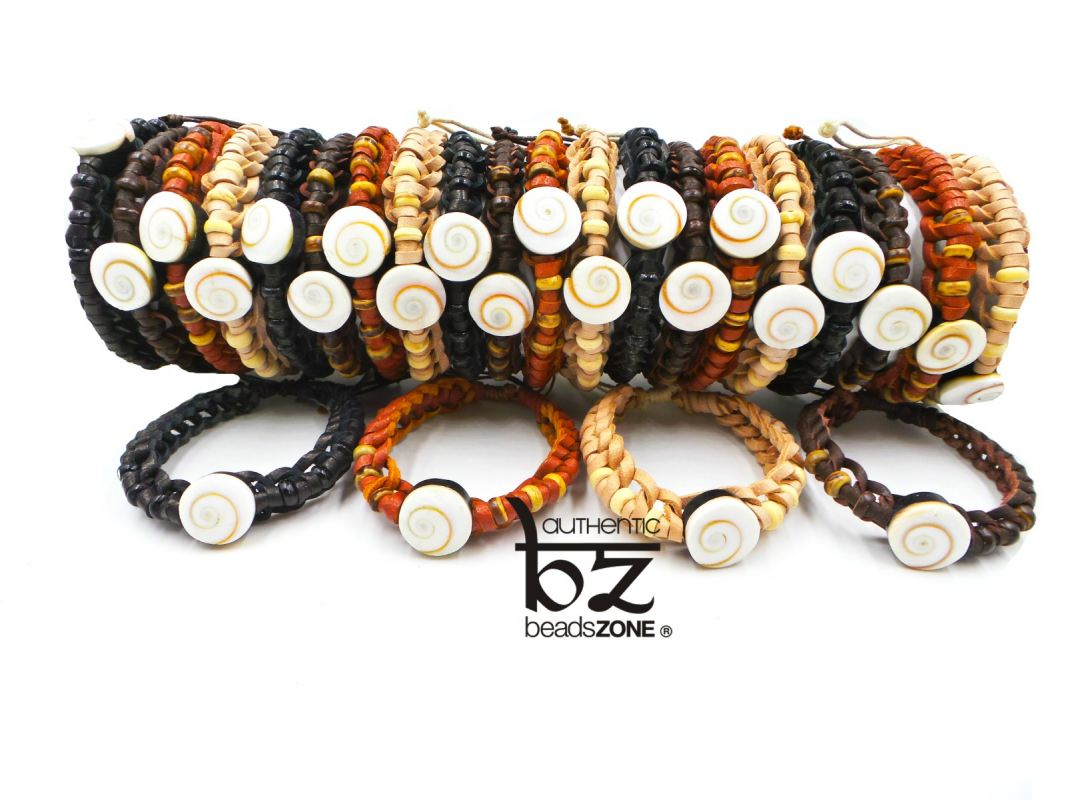B129-A693 Bracelet Manufacturer, Supplier, Supply, Supplies  ~ Guo Qiang Sdn Bhd (beadsZONE)